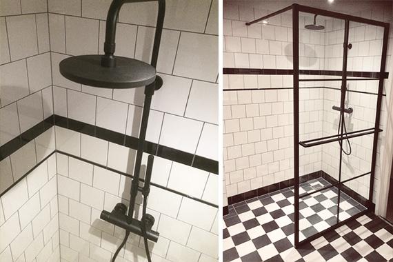 Badkamer Jaren 30 Medibouw